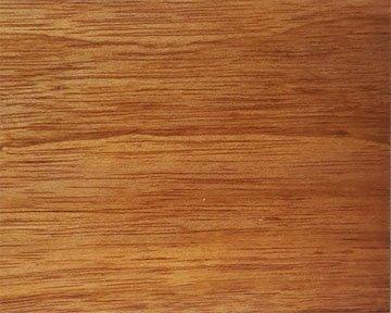 Brazilian Cherry Plank Style
