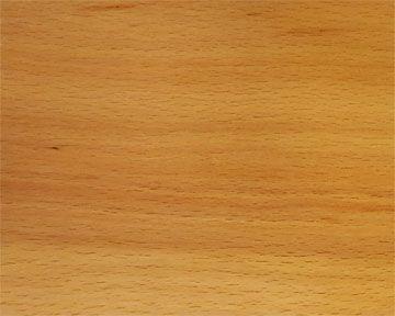Beech Plank Style