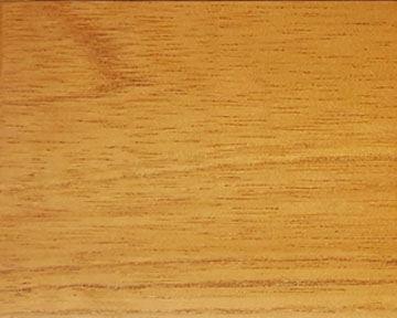 Plank-Style Spanish Cedar Counter Top