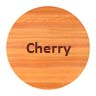 cherry dining table tops