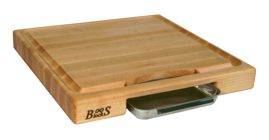 chopping blocks carving boards