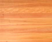 Edge-Grain Cherry Countertops