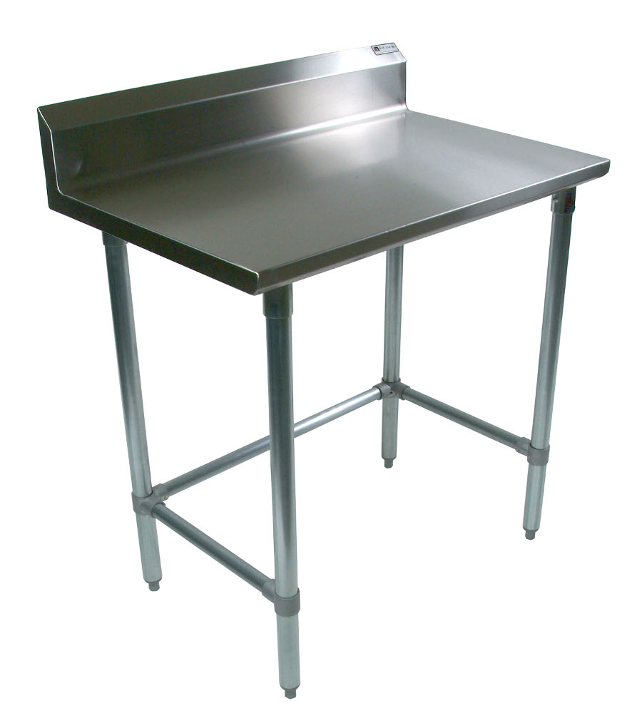 Stainless Steel Table With Casters Caster Wheels