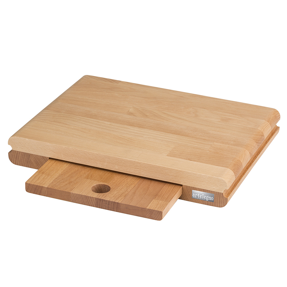 wood cutting boards best wooden cutting board. Black Bedroom Furniture Sets. Home Design Ideas