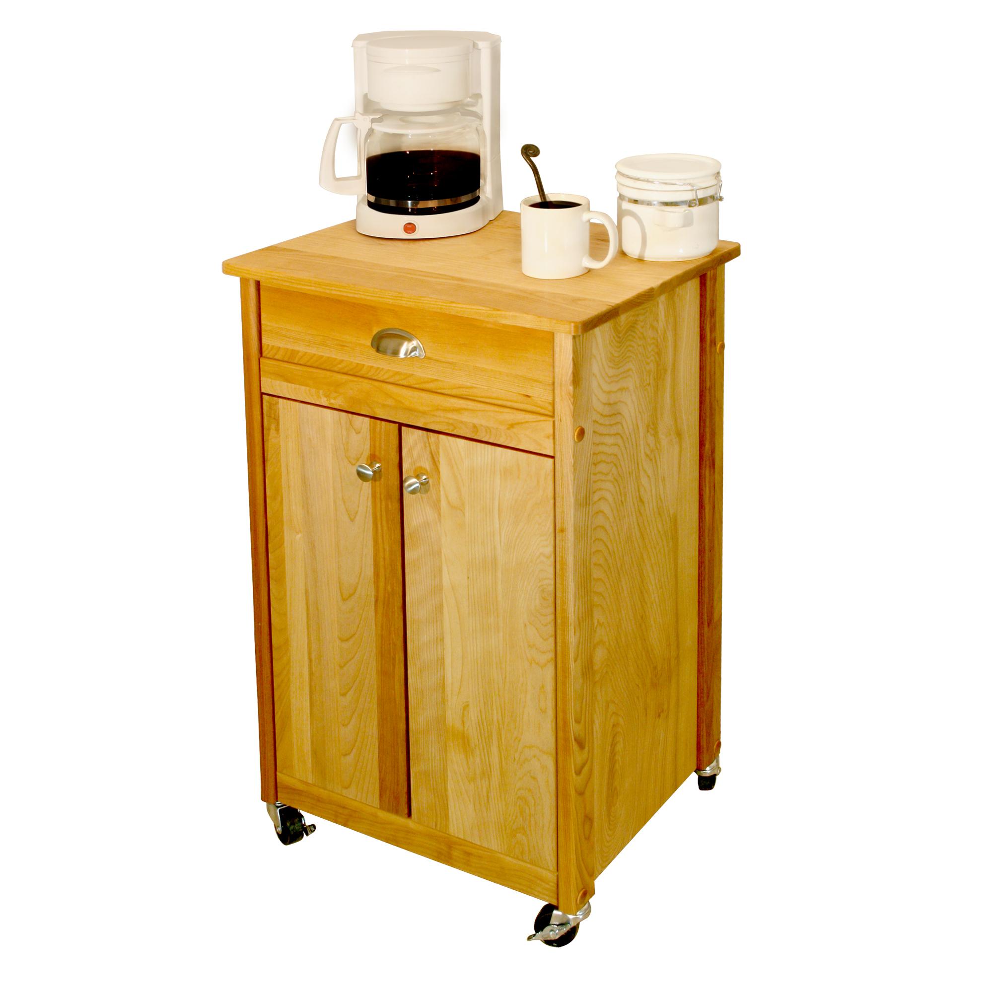 economy kitchen cart catskill deluxe cuisine cart economy kitchen cart catskill deluxe cuisine cart