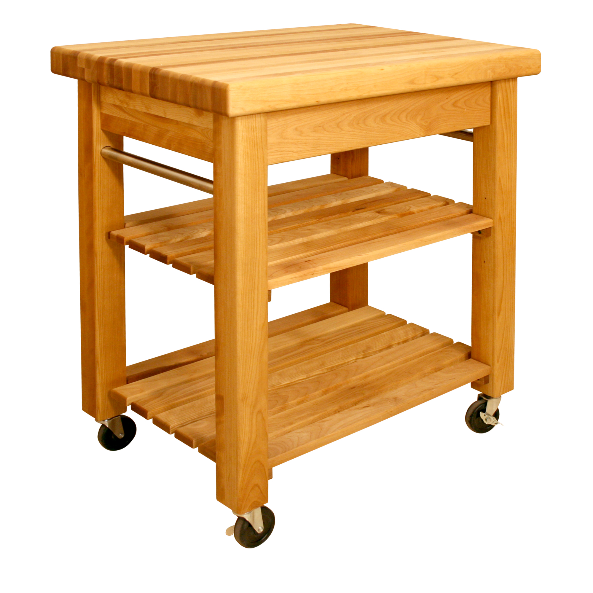 Amazon Kitchen Island Cart