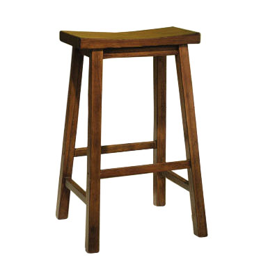 Kitchen Stools For Kitchen Islands And Tables