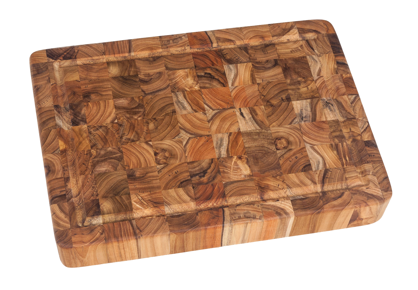 Butcher Block Cutting Boards ~ End grain cutting boards butcher block