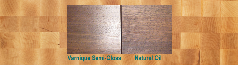 Image gallery semi gloss finish for Semi gloss vs satin