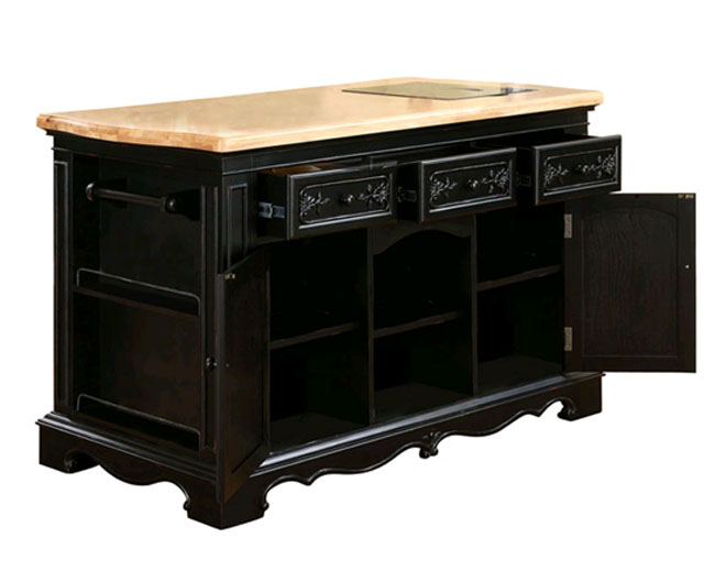 pennfield kitchen island pennfield kitchen island island with stools 4589