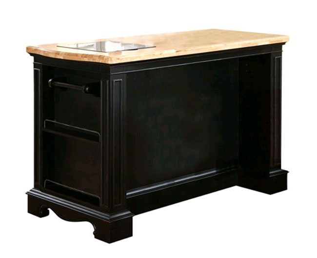 pennfield kitchen island pennfield kitchen island island with stools 4086