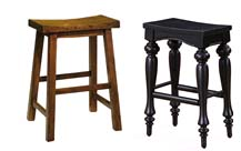 powell pennfield kitchen island counter stool kitchen stools for powell pennfield kitchen island 9167