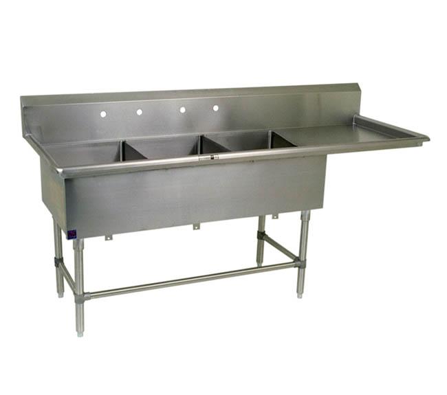 three-bowl-bakery-utility-sink-with-drainboard.jpg