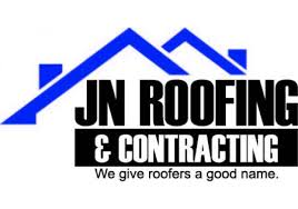 Roofers You Can Trust in Bradford, ON | BBB Accredited