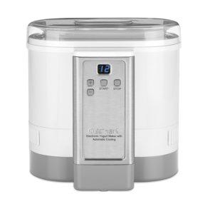 3-automatic-yogurt-maker