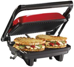 2-best-panini-sandwich-maker