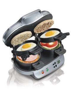 1-best-egg-sandwich-maker