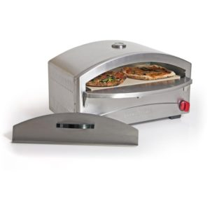5-best-tabletop-pizza-oven