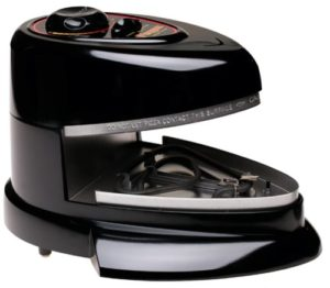 3-best-rotating-pizza-oven