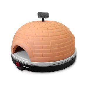 4-best-italian-pizza-oven