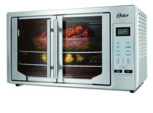 1-best-indoor-pizza-oven