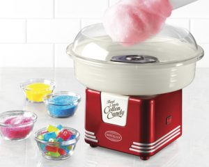 1-cheap-cotton-candy-makers