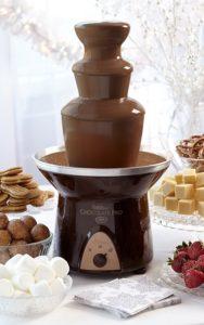 a-1-best-chocolate-fountain-1900