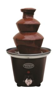 1-best-small-chocolate-fountains