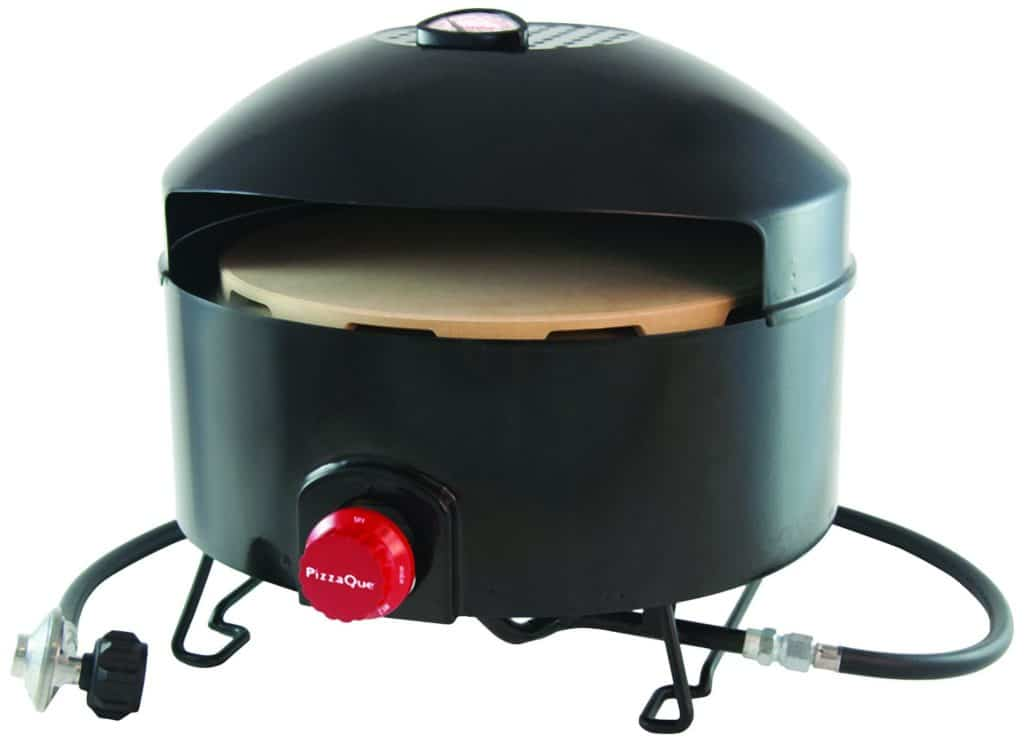 2-best-home-pizza-oven