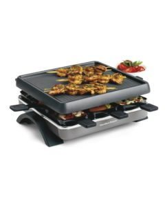 a-2-best-raclette-grill-1700