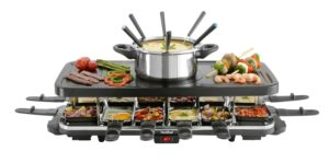 2-best-raclette-party-grill