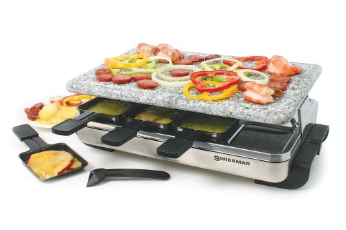 a-1-best-raclette-grill-1700