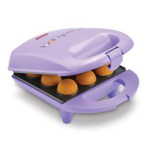 1-best-babycakes-cake-pop-maker