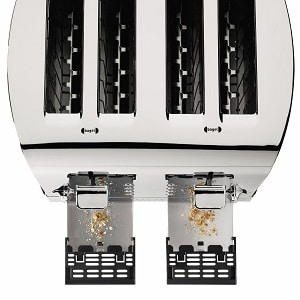 item hitachi slices stainless kw steel buy l sale on en toaster krups s