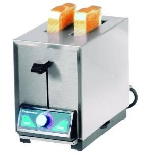 1.Toastmaster-TP224-2-Slice-Toaster