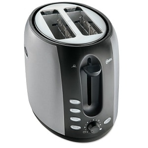 A.1-Oster-2-slice-toaster