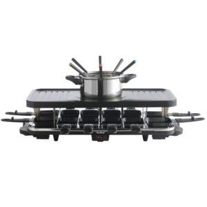 fondue-and-raclette-set-1000