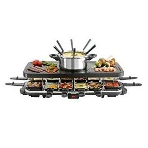 1-vonshef-raclette