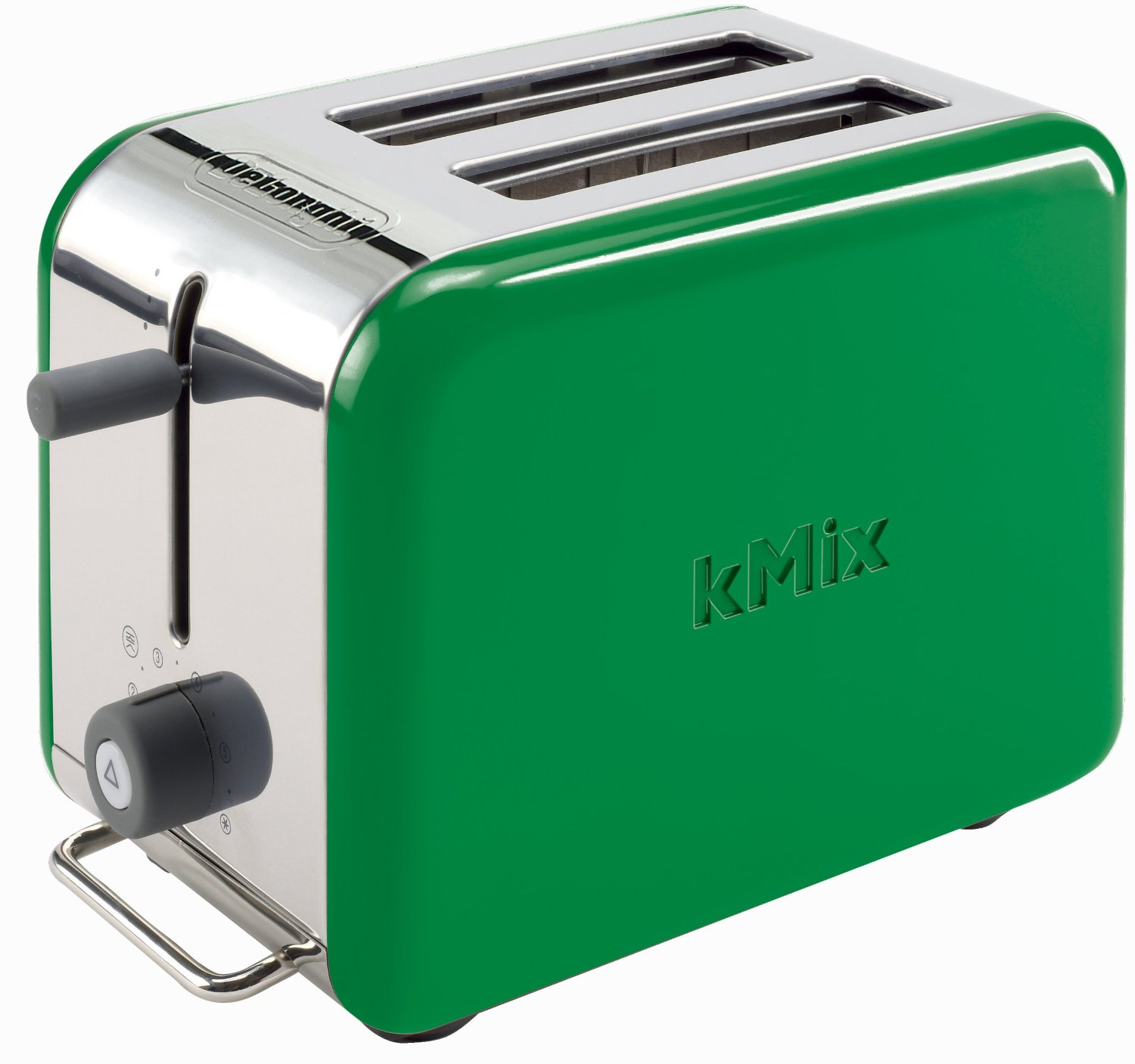Delonghi Kmix Review Best 2 Slice Toaster With Bun Warmer