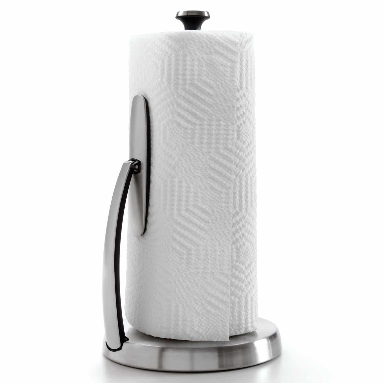 kitchen hand towel holder. Kitchen Hand Towel Holder