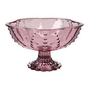 SS03-11---YNGAREN-Bowl-pink