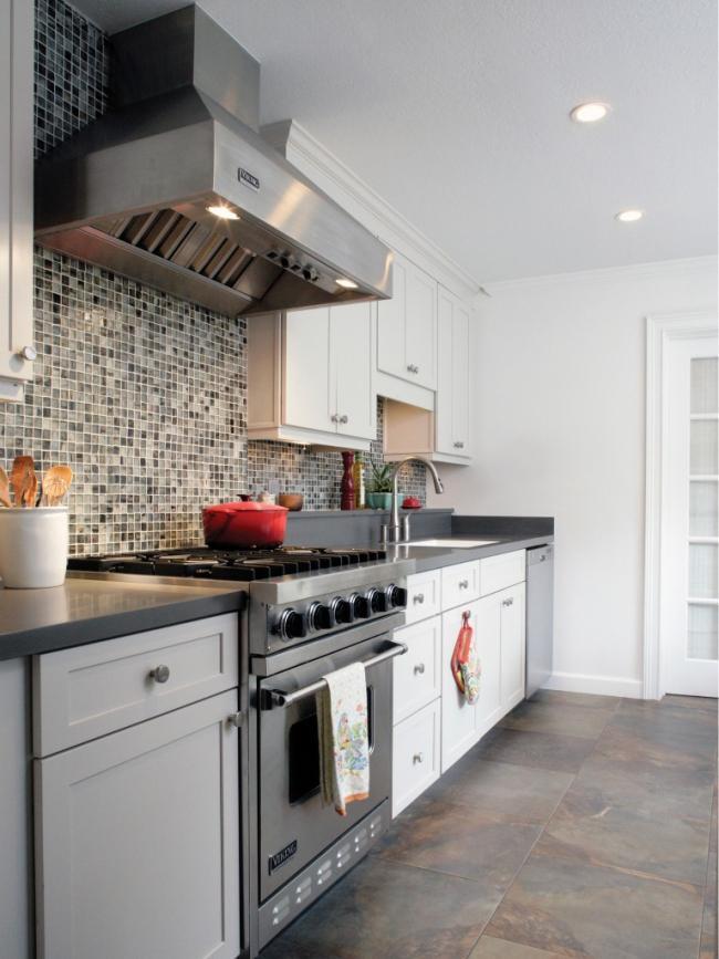 NKBA Award Winning Affordable Budget-friendly Kitchen Design
