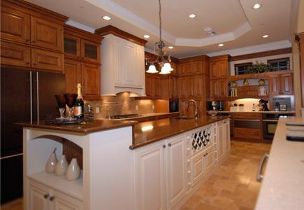 Kitchens.com - Cabinets - Cabinet Types - Explore Stock ...
