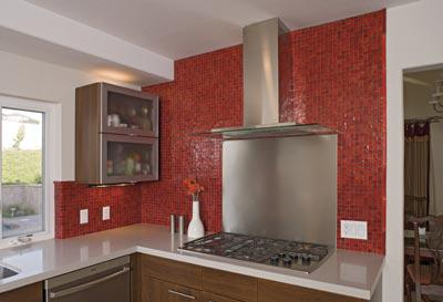 Oceanside-Red-Glass-Tile