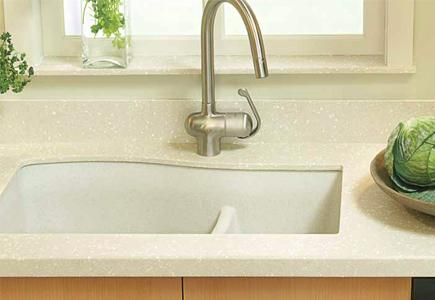 Kitchens Com Sinks Faucets Know Your Options Before You Choose