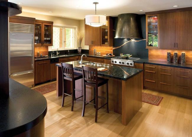Open-Plan-Kitchen_SiriEvju