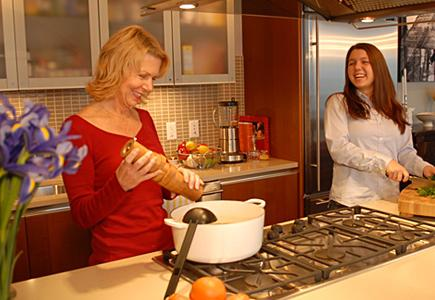 Product-Guide Ranges-More Trends-In-Cooking-Appliances