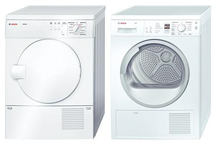 Illustration-of-gas-and-electric-dryer-side-by-side-Courtesy-of-Bosch