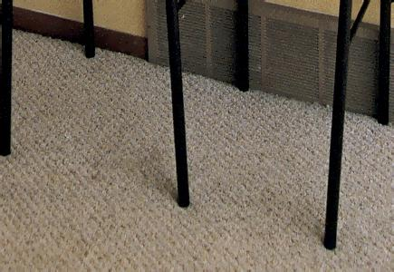 Table-Legs-On-Carpeted-Floor