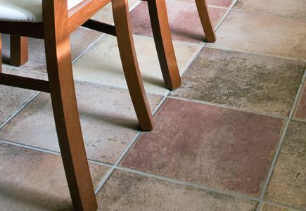 Chair-Legs-On-Stone-Floor